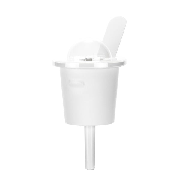 Smart Garden Plastic Cups