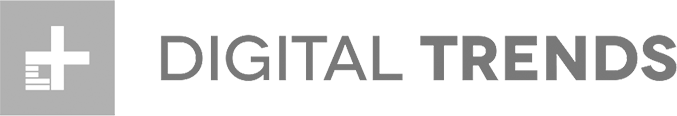 Digital Trends logo