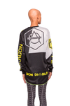Team Hexagon Moto Longsleeve