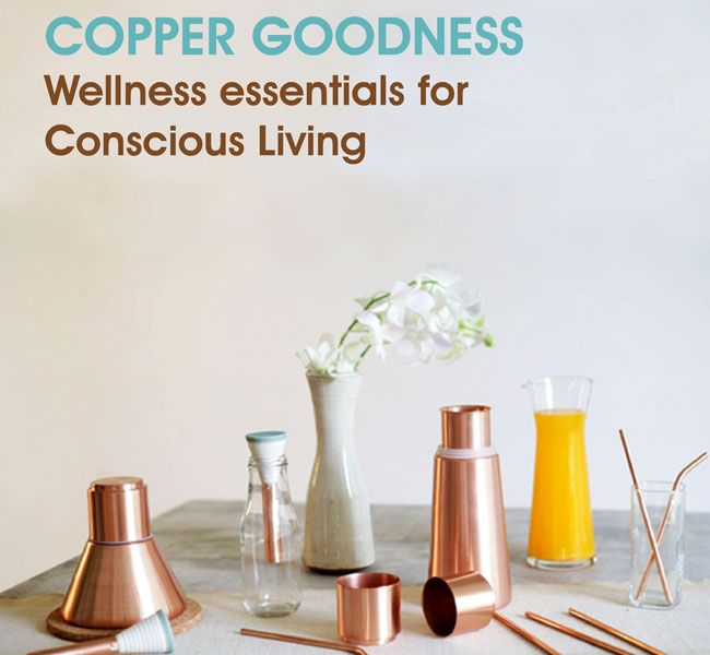 Handcrafted Pure Copper Decor Utility And Wellness Products Coppre New Prayer For A Sister Coper