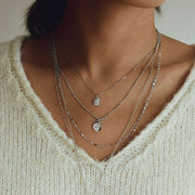 Collier Awia