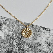 Collier Cyna