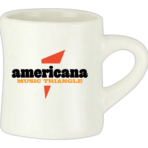 AMT Coffee Cup