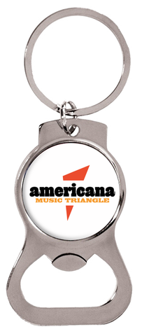 AMT Key Chain