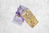 Honey Bee Rich Body Care - Tea & Honey Soaps