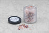 Bath Salts by Honey Bee Rich Body Care