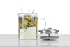 Glass Infuser