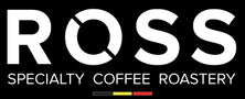 ROSS Specialty Coffee Roastery