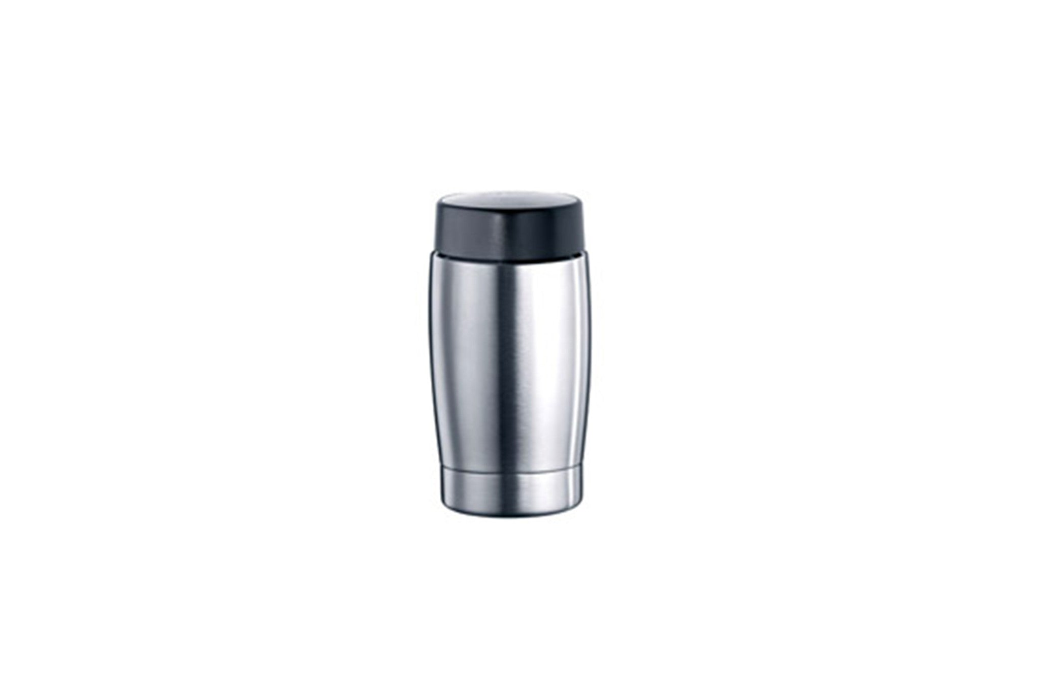 Melkkan Inox - ROSS COFFEE & SPECIALTIES