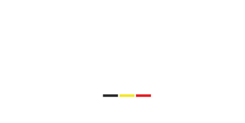 ROSS COFFEE & SPECIALTIES