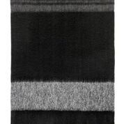 Lost Hero Luxury Mohair Blanket