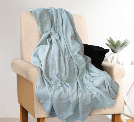 Symphony Life Throw