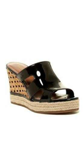 Angie Wedges