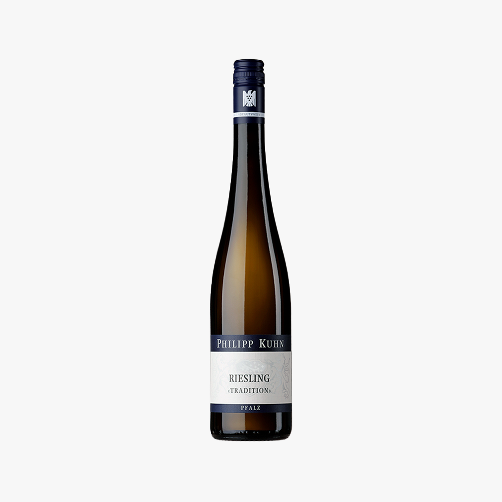 Riesling Tradition 2018, Philipp Kuhn