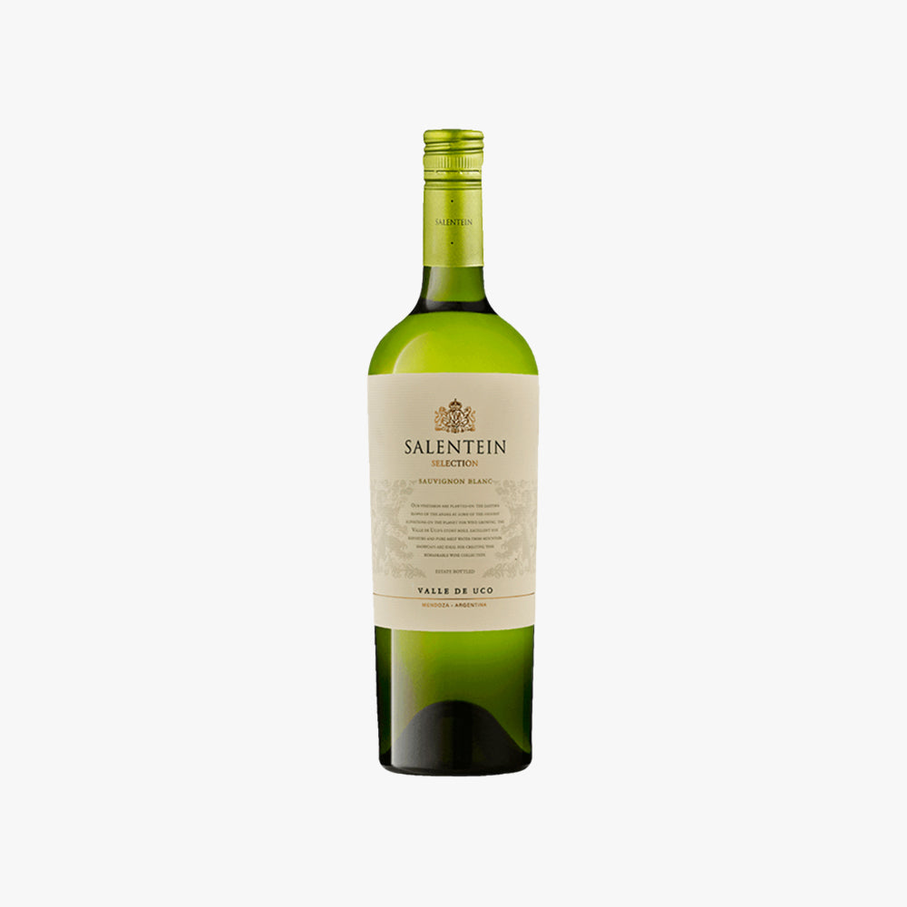 Selection Sauvignon Blanc 2019, Salentein