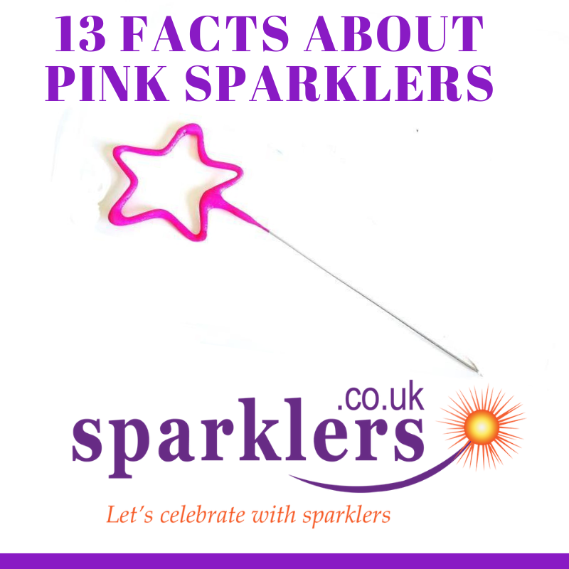 13-Facts-About-Pink-Sparklers-image-1