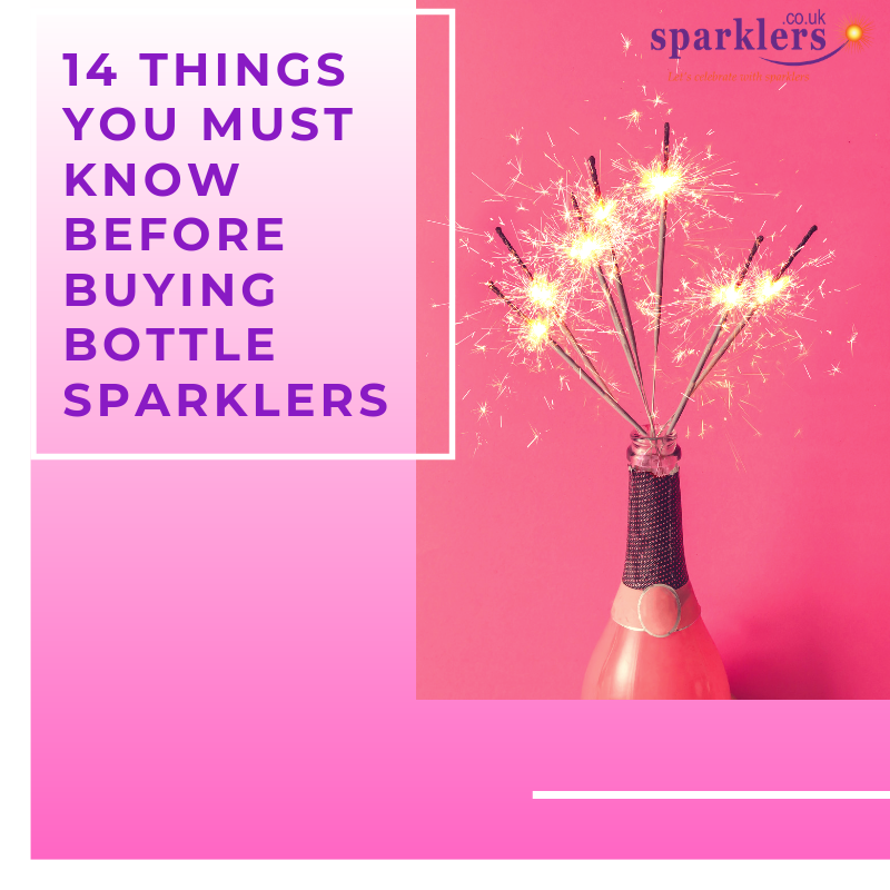 14-Things-You-Must-Know-Before-Buying-Bottle-Sparklers-Image-1