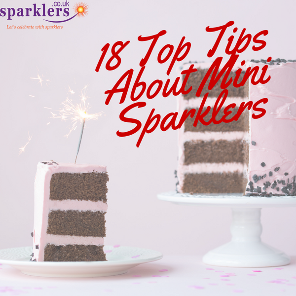 18-Top-Tips-About-Mini-Sparklers-image-1
