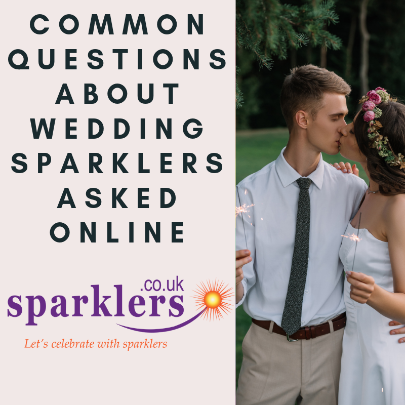 Common-Questions-About-Wedding-Sparklers-Asked-Online.png