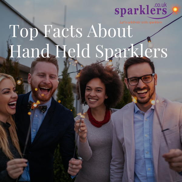 Top-Facts-About-Hand-Held-Sparklers-image-1