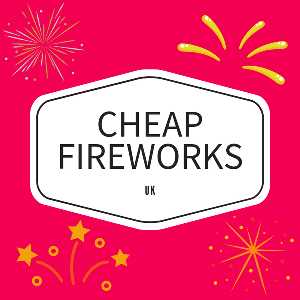 cheap-fireworks-uk