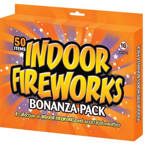 indoor-fireworks