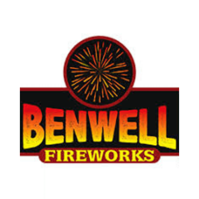 benwell-sparklers