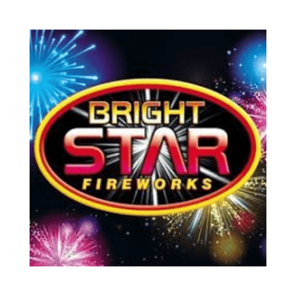 bright-star-sparklers