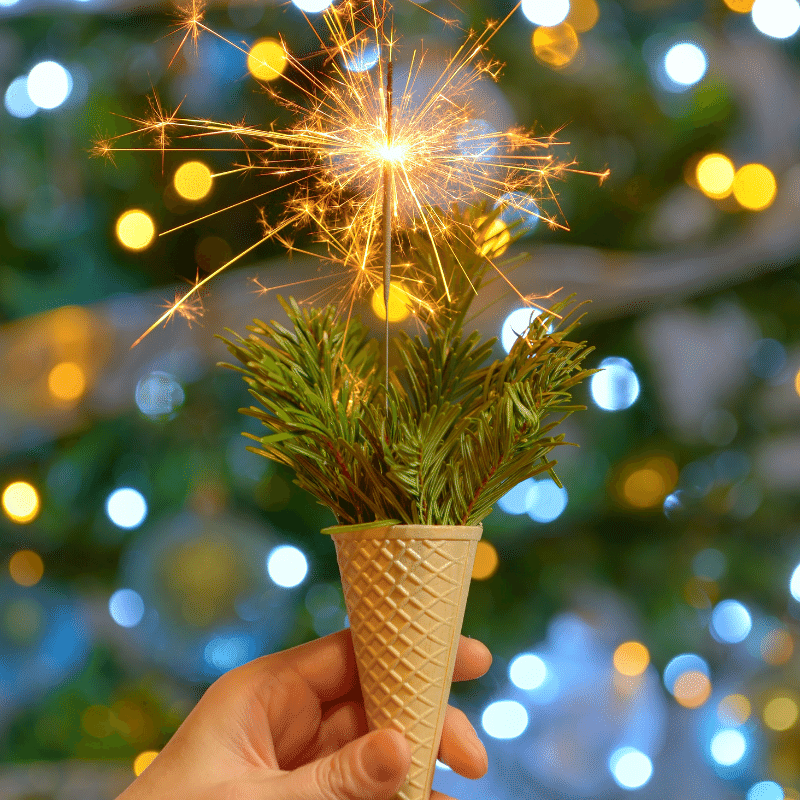 christmas-sparklers
