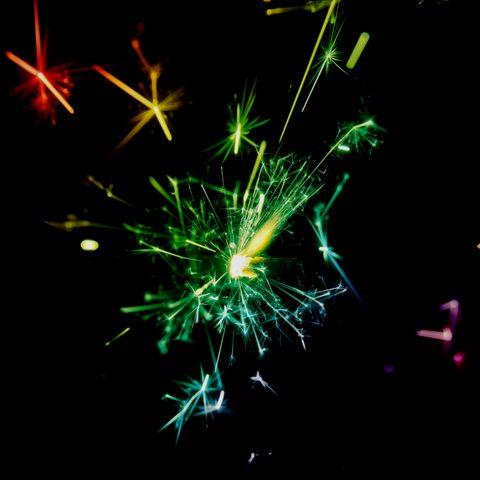 12-Great-Tips-For-Coloured-Sparklers-image-2