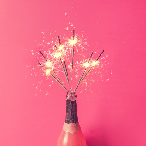 12-Most-Asked-Questions-About-Drink-Sparklers-image-2