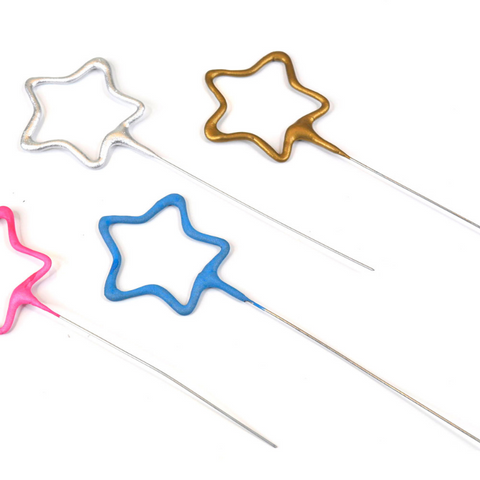 14-Amazing-Tips-In-Choosing-Star-Shaped-Sparklers-image-2