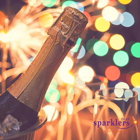 14-Great-Tips-About-Champagne-Sparklers-Image-2.png