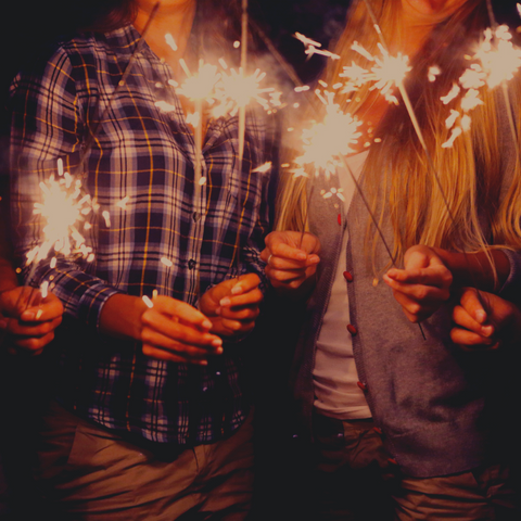 17-Tips-About-Outdoor-Sparklers-image-2
