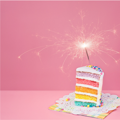 Pleasing 18 Facts About Birthday Cake Sparklers Funny Birthday Cards Online Alyptdamsfinfo