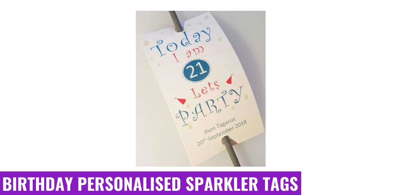 BIRTHDAY-PERSONALISED-SPARKLER-TAGS