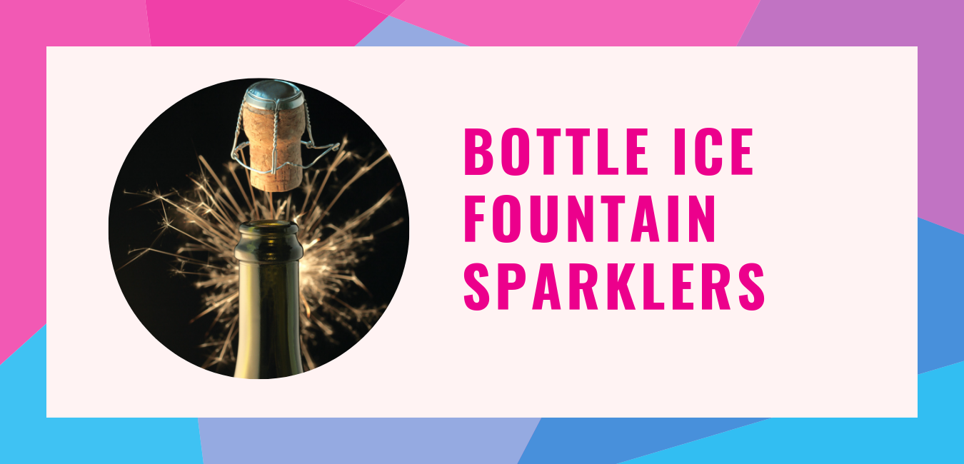 https://www.sparklers.co.uk/collections/bottle-ice-fountain-sparklers