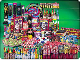 Firework_Selection_Boxes