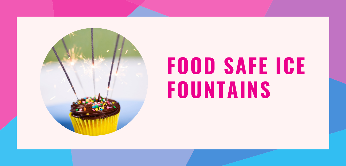 Food-Safe-Ice-Fountains