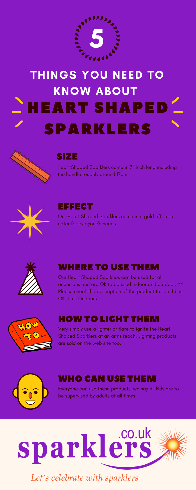 Heart-Shaped-Sparklers-info-graphic