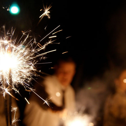 How to find Sparklers Near me image