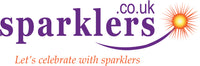 www.Sparklers.co.uk