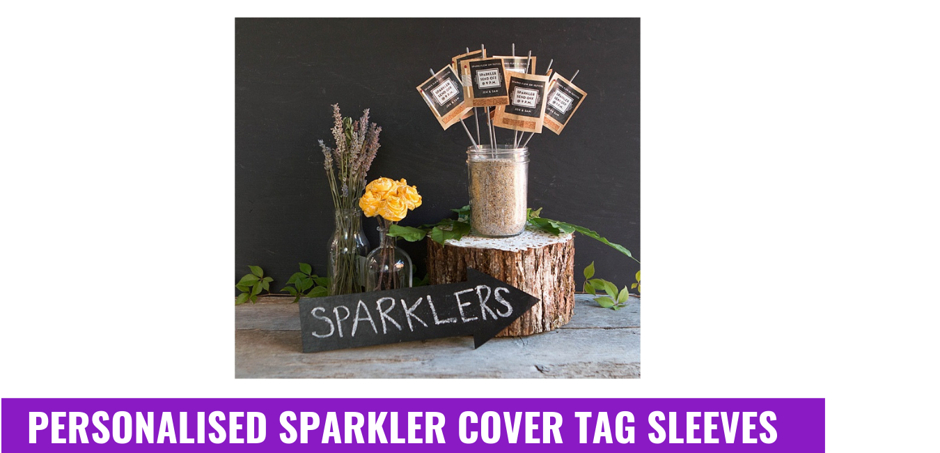 PERSONALISED-SPARKLER-COVER-TAG-SLEEVES