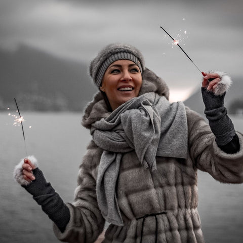 Sparklers-Photography-image