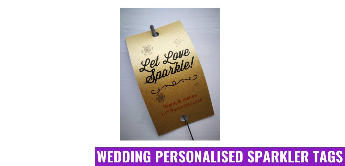 WEDDING-PERSONALISED-SPARKLER-TAGS