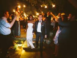 What_are_the_best_size_Wedding_Sparklers