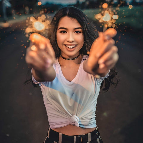 sparklers for sale near me image