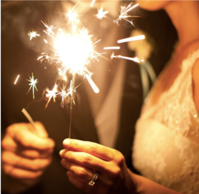 top-selling-food-safe-sparklers