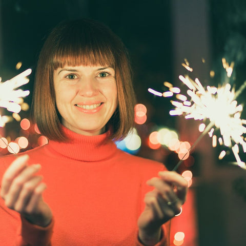 where sells sparklers near me image