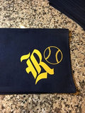 "Rally Towels 11"" x 18"" - Custom"